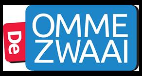 Logo Ommezwaai