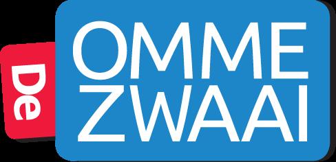 De Ommezwaai
